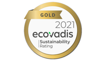 Read more about Navigator Gas awarded EcoVadis Gold Medal for its commitment to sustainability